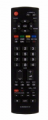 REPLACEMENT Remote Control FOR Panasonic N2QAYB000222